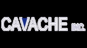 Cavache