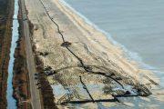 Louisiana: 2017 Coastal Master Plan Data Available Online
